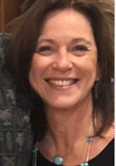 Liza Cordovano